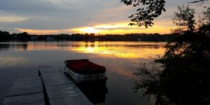 Sunset-at-west-shore-cabins-2-2