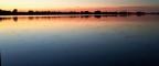 Enjoy Beautiful Sunsets on Lake Champlain